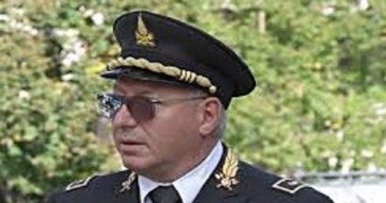 Michele di Tullio