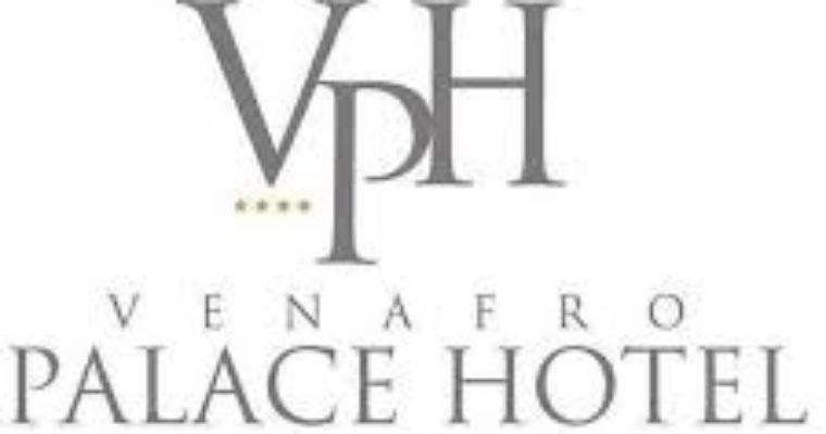 Venafro Palace Hotel