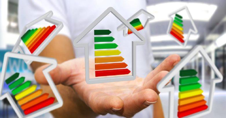 efficientamento energetico regione molise
