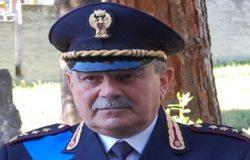 Bruno De Francesco