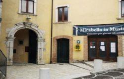 """EVENTO - Mirabello in Musica"""", succeso per la dodicesima stagione"""