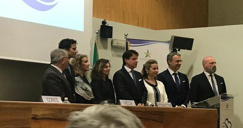 INQUINAMENTO - #AriaPulita, firmato il protocollo che obbliga ad impegni precisi per ridurre l'inquinamento atmosferico