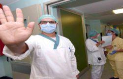 medici molise