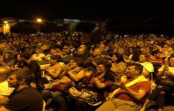 CAMPOBASSO - Festival Nazionale del Teatro Popolare, nel weekend doppio appuntamento al parco De Filippo