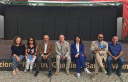 CAMPOBASSO - Festival Nazionale del Teatro popolare e della tradizione, presentata la 23esima edizione