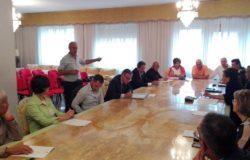ISERNIA - Prevenzione e lotta alle dipendenze, costituito in Prefettura l'Osservatorio Provinciale