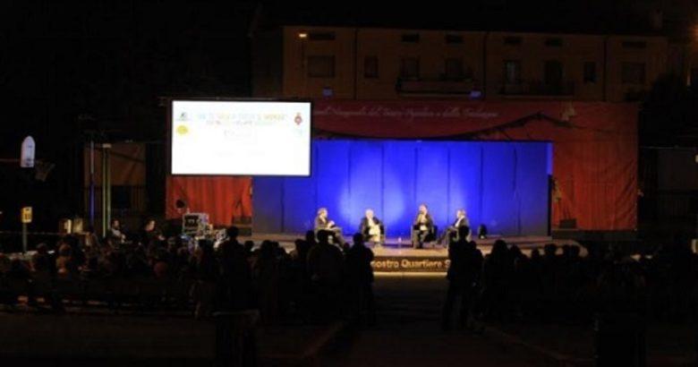 festival sviluppo sostenibile legambiente campobasso