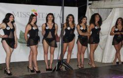 finaliste miss italia molise 2019