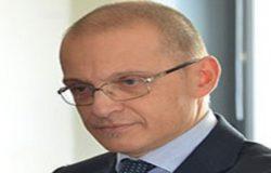 Carlo Ebanista