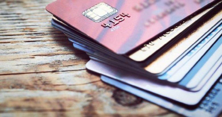 Carte di credito - Cosa sono e quali vantaggi offrono