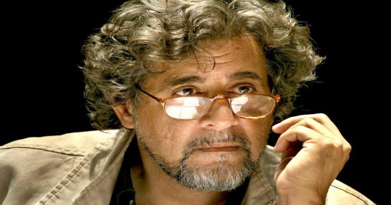 Edoardo Siravo