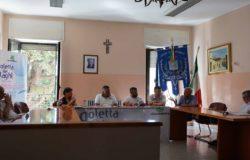 GUARDIAREGIA -Arcichiaro quale futuro, Legambiente Molise presenta il dossier