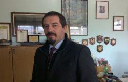 Luciano Sammarone
