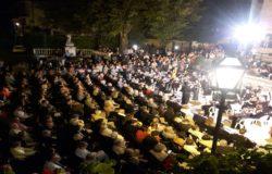 festival internazionale mario lanza filignano
