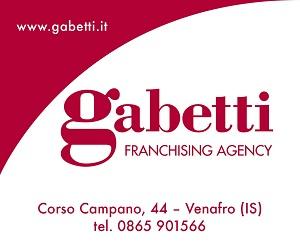 Gabetti agenzia Venafro