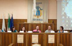ISERNIA - Aeserninorum, grande successo per la due giorni dedicata al periodo latino-sannita