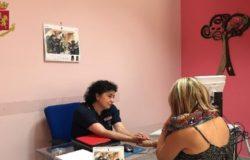 ISERNIA - Ex coniuge violento, ammonimento per un 40enne