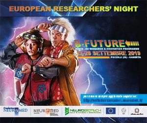 notte dei ricercatori neuromed