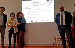 Campobasso capofila in Germania di un progetto di inclusione sociale ed economica