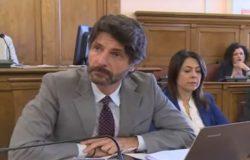 Roberto Gravina consiglio monotematico scuole campobasso