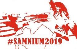 Samnium 2019