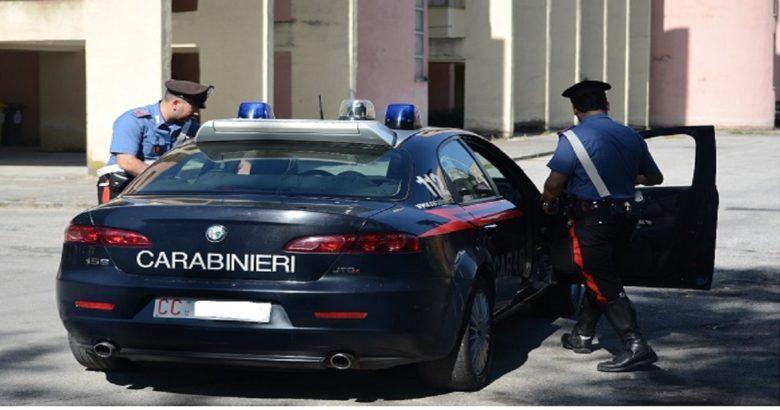Usura, Isernia, arrestato, 56enne