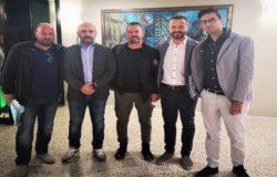 ZUCCHERIFICIO - Lavoratori senza reddito, Ortis promette un incontro tra la Ministra del Lavoro Catalfo e i lavoratori