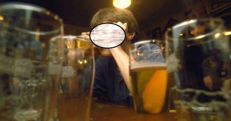 birra minorenni