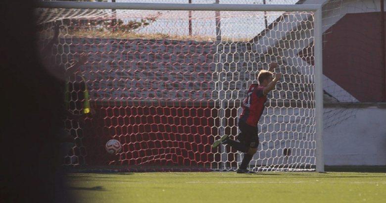 cogliatti goal campobasso
