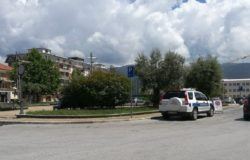 piazza d'uva isernia