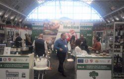 AGROALIMENTARE - Bellavita Expo Londra, aziende molisane alla conquista del Regno unito