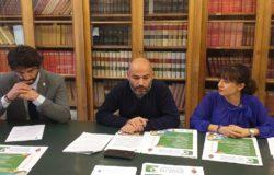 AMBIENTE - Settimana per la riduzione dei rifiuti, le iniziative a Campobasso