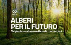 Alberi-per-il-Futuro