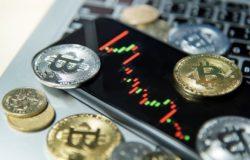 Investire in criptovalute: focus sul Bitcoin