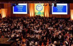 NIAF 2019 - Il Molise regione d'onore, 18 le imprese molisane presenti negli Stati Uniti