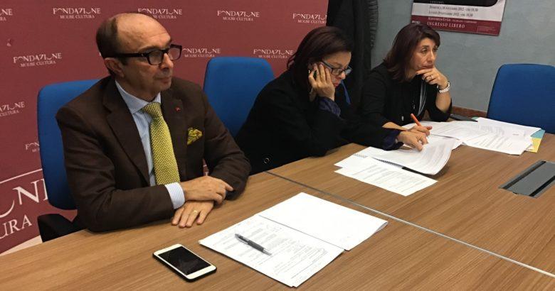 PRO VENEZUELA - 30 mila euro il contributo regionale per i rimpatri. Oggi incontro sindaci e assessore Cotugno