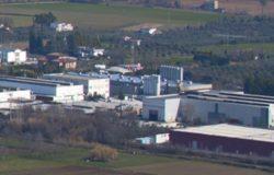 nucleo industriale pozzilli