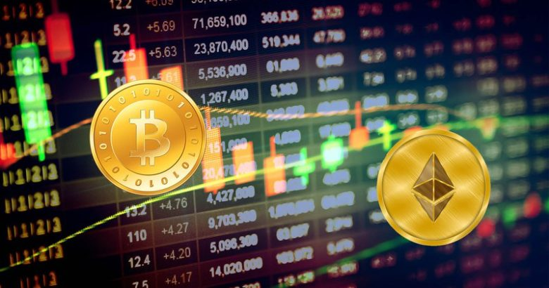 trading online bitcoin
