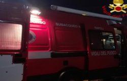 CRONACA - Scompare una donna di 42 anni, ricerche in corso