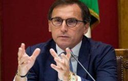 Ministro Boccia