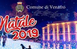 Natale 2019 Venafro