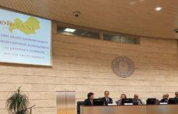 SANITA' - Osservatorio nazionale sulla salute della donna e di genere, tre bollini rosa al Neuromed