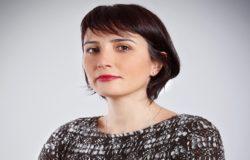 Sara Lembo avvocato