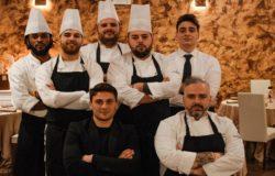 """VENAFRO – Ristorante """"Il Monsignore"""", la cucina molisana tra tradizione e innovazione"""