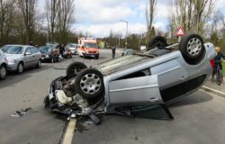 incidenti-stradali-sicurstrada