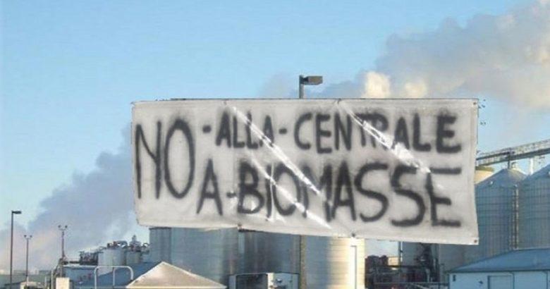 no_centrale_biomasse