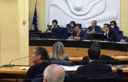 sanità molise Comitati e Ordini professionali oggi in audizione