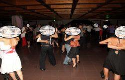 serata danzante ristorante