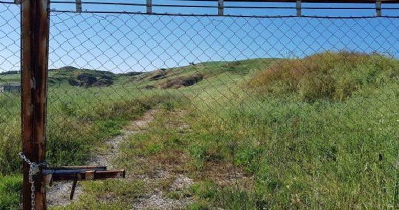AMBIENTE - Sito di Guglionesi contamintao, l'on. Federico chiama in causa la Regione e sollecita nel caso l'intervento dei Carabinieri ambientali