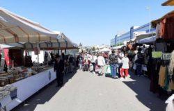 CONFCOMMERCIO - Fiere e mercati, incontro pubblico a Campobasso